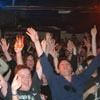Audience at the Borderline